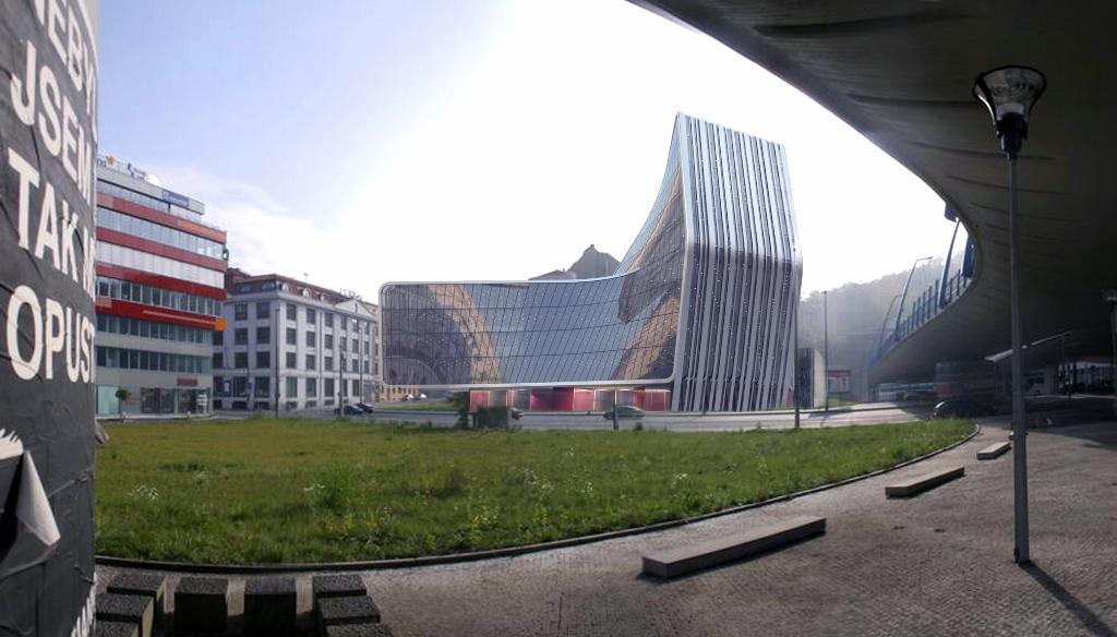 VYREZ_PODMOST_panorama fin (1024x584)